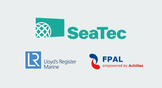 H&S and Environmental certification audits for SeaTec Subsea